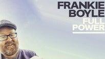 Frankie Boyle: FULL POWER