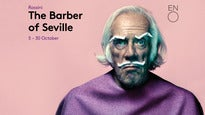 More Info AboutThe Barber of Seville - English National Opera