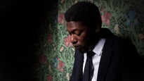 Roots Manuva Tickets