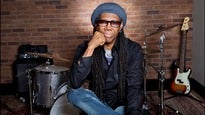 Summer Saturday Live: Racing + Nile Rodgers & CHIC