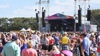 South Tyneside Festival - Lightning Seeds