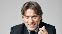More Info AboutJohn Bishop - Winging It