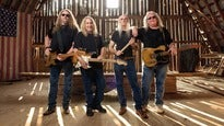 The Kentucky Headhunters Tickets