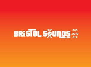 Bristol Sounds