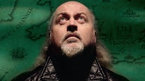 More Info AboutBill Bailey - Larks In Transit - Platinum