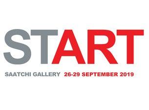 Start Art Fair