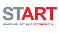 START Art Fair 2019 - VIP Private View