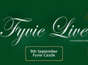 Fyvie LiveTickets