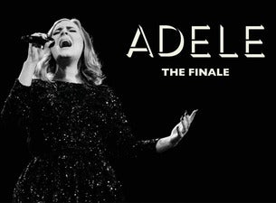 AdeleTickets