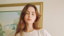 Clairo & VIP Packages