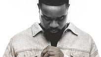 More Info AboutSarkodie