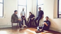 More Info AboutFleet Foxes