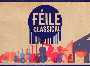 Feile Classical