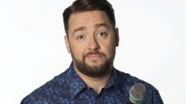 Jason Manford & Friends