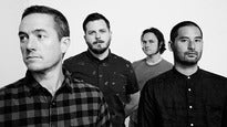 Thrice and Refused