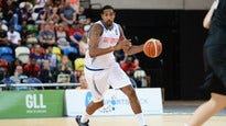 GB Men v Austria - EuroBasket 2021 Pre-Qualifier