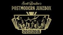 Scott Bradlee's Postmodern JukeboxTickets