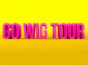 Go Wig Tour