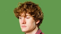 James Acaster Tickets