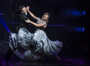Brendan Cole Tickets