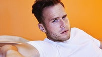 More Info AboutOlly Murs - VIP Packages