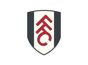 Fulham Football Club Tickets