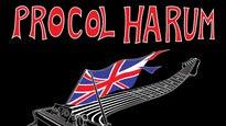 More Info AboutProcol Harum