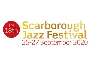 Scarborough Jazz Festival