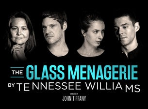 The Glass MenagerieTickets