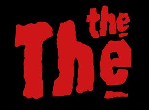 The theTickets