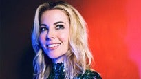 Morgan James - From White To Blue Tour
