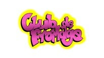 Club De Fromage - London's Greatest Pop Party