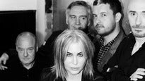 Brix & the Extricated Tickets
