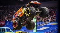 Hot Wheels Monster Trucks Live - VIP Packages