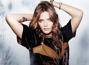 Tove LoTickets