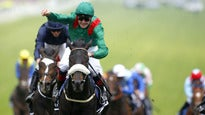 More Info AboutInvestec Derby Festival: Ladies Day
