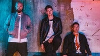 The ScriptTickets