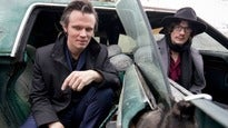 More Info AboutNorth Mississippi Allstars