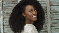 Beverley Knight In Concert with Live Orchestra