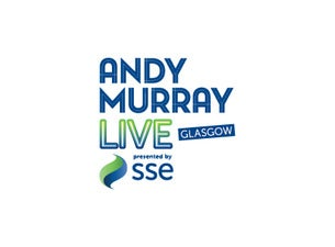 Andy Murray Tickets
