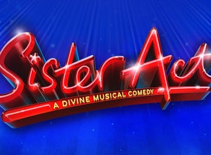 Sister Act (Touring)