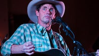Rich Hall Tickets