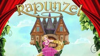 More Info AboutRapunzel