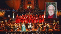 Carols By CandlelightTickets