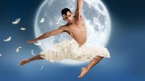 Matthew Bourne's Swan Lake (Touring)