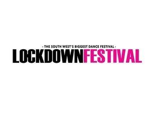 Lockdown FestivalTickets