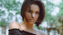 Sinead Harnett Tickets