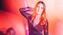 Margo Price Tickets