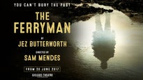 More Info AboutThe Ferryman