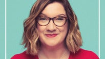 More Info AboutSarah Millican